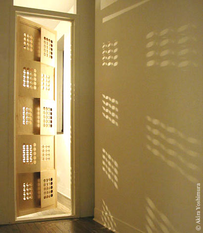 vento_door_01