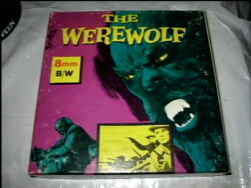 8mm_werewolf