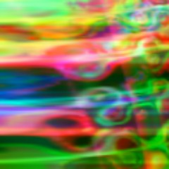 Gracious (_kimmg_) Tags: christmas blue light red wild orange abstract color colour green beautiful yellow square rainbow colorful neon purple bright vivid explore ornament sensational myfavorite psychedelic magical loud sandbox picnik bold linear lavendar hotpink myowncreation colorphotoaward digitalphotoart coloursplosion explorewinnersoftheworld colorfullaward technicolorabstractart colourmania kimmarieg struckbyrainbow