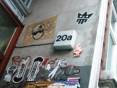 street art 04.