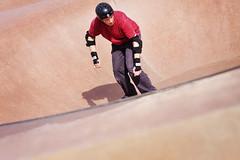 SkatePark_06 (greeblehaus) Tags: colorado skateboarding wide denver skaters bryan skatepark skate skateboard bugfrog