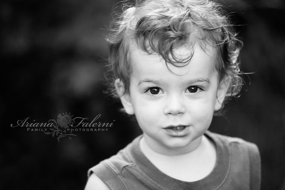 photographer in Bergen County NJ