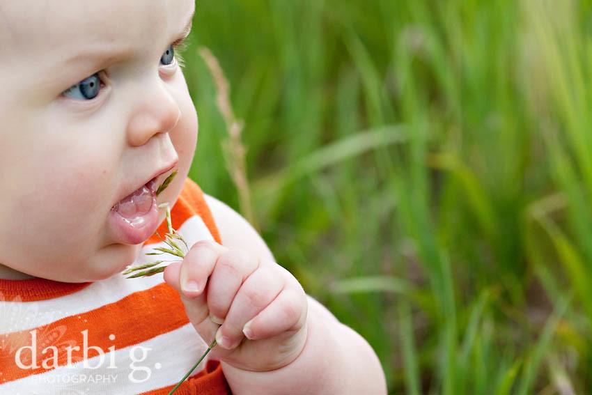 DarbiGPhotography-KansasCity-baby photographer-brogan108.jpg