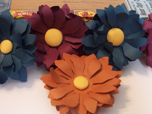 crafts 002