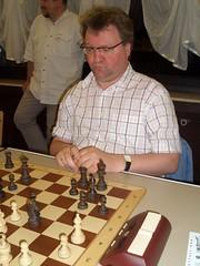 Lokalmatador Bernd Schneider