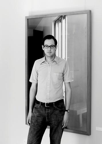 Philipp Albers