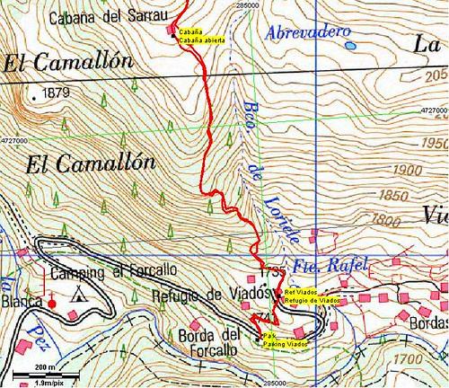 20070609-SabadoBachimala-TrackInicio