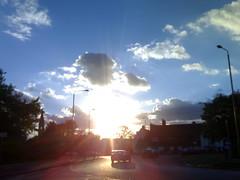 01-08-06_2007.jpg (gav graham) Tags: clouds eltham
