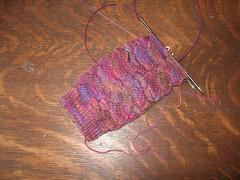Monkey sock.JPG