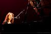 Regina Spektor (HelenPalsson) Tags: music concert live livemusic piano brisbane regina steinway spektor reginaspektor thetivoli 20070709 lastfm:event=259967