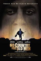 nocountryforoldmen_1