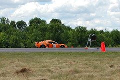 DSC_3160.JPG (*Your Pal Marnie) Tags: car race racing solo autocross scca sead prosolo senecaarmydepot romulusny