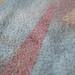 MacroMondays 07/30/07 : Textiles
