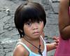 innocent look (jobarracuda) Tags: eye lumix kid searchthebest littlegirl innocentlook bata fz50 panasoniclumix dmcfz50 jobarracuda