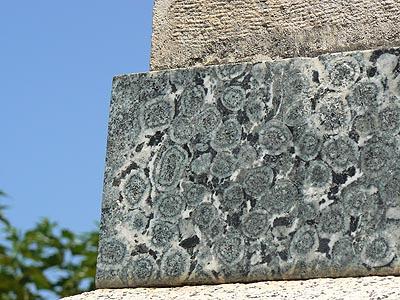 diorite orbiculaire.jpg