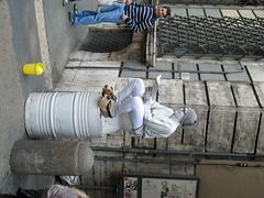 Rom 265 (Schnitz L) Tags: ostern rom 2007 papst