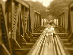 IMG_1362 (tuckbodi) Tags: bridge thailand kanchanaburi kwai
