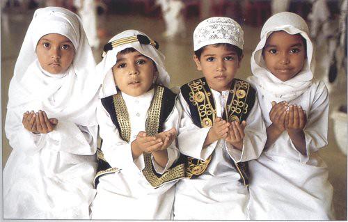 Wiladat Imam Hussain