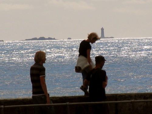 Ballade en Bretagne ....