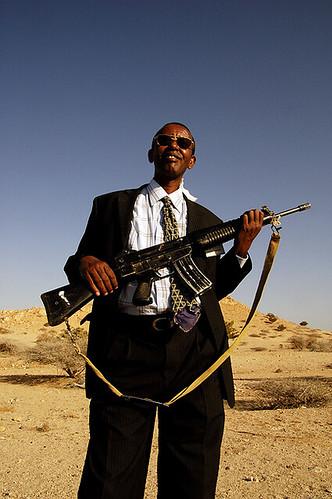 _DSC0760 Somaliland