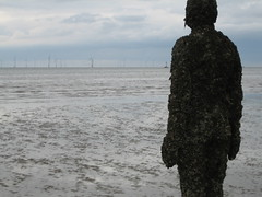 IMG_3492 (Ali Duncan) Tags: liverpool gormley anotherplace