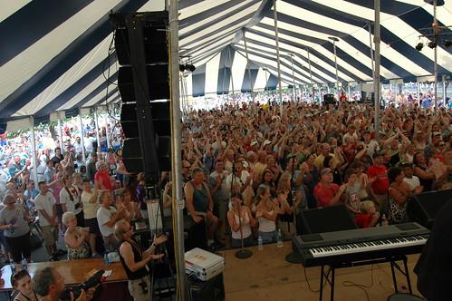 2007 american folk festival  bangor maine  aug 24 26 07 237