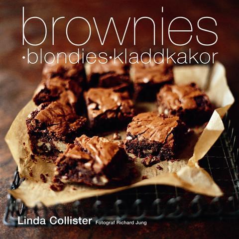 browniesbook