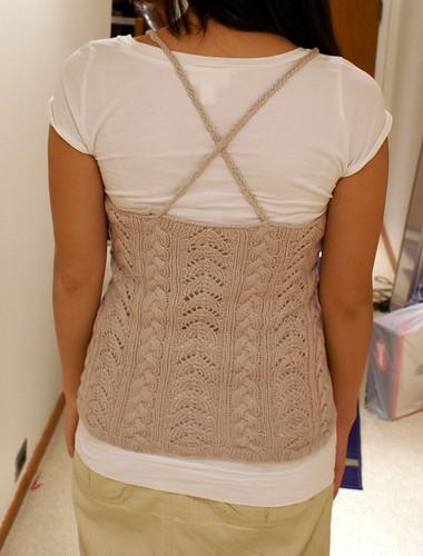 pinksweaterbackcrop