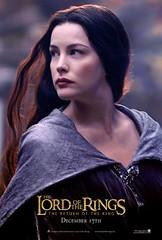 arwen_poster