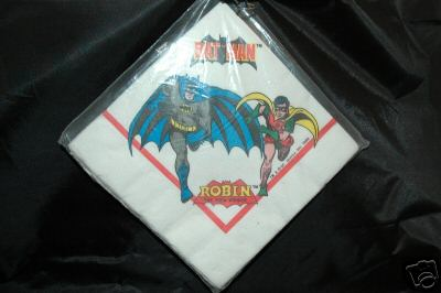 batman_napkins.JPG