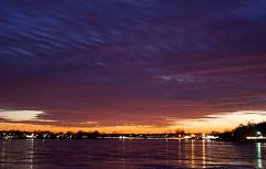 SUNSET 12_30_08 (ddt_uul) Tags: winter sunset lake water soe blueribbonwinner otw goldstaraward rubyphotographer qualitypixels