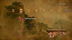 Mahjong Tales Theme2