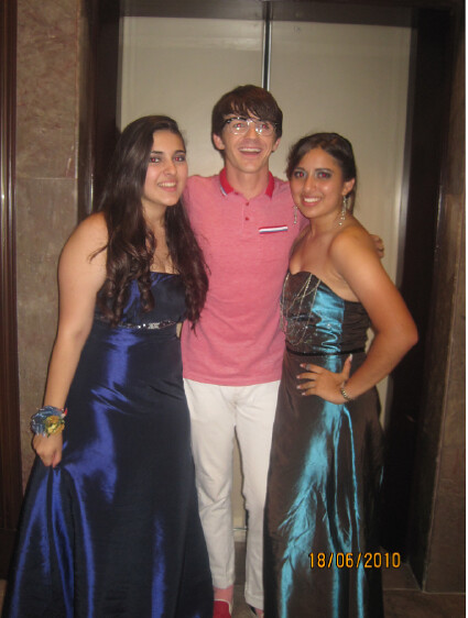 drake-bell-mexico-prom%20(1)