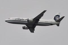 Alaska Air Cargo (Alaska Airlines) - Boeing 737-400(SF) - N709AS - King County International Airport - Boeing Field (BFI) - September 9, 2010 1 112 RT CRP (TVL1970) Tags: airplane geotagged nikon aircraft aviation boeing airlines airliners 737 alaskaairlines boeingfield b737 737400 bfi boeing737 gp1 d90 kbfi cfm56 b734 boeing737400 737490 alaskaairgroup nikond90 nikkor70300mmvr 70300mmvr cfmi alaskaaircargo n709as cfminternational kingcountyairport kingcountyinternationalairport nikongp1 cfm563c1 specialfreighter kingcountyinternationalairportboeingfield boeing737400sf 737400sf 737490sf 737specialfreighter 737400freighter 737400specialfreighter