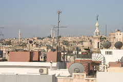 hama (anthony pappone photography) Tags: pictures travel festival digital canon lens photography photo foto image picture culture syria fotografia hama photograher phototravel eos400d mediorient