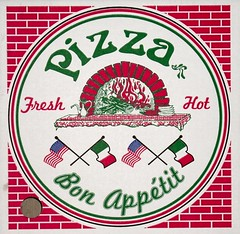 piizza_box
