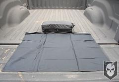 215 Gear Custom Tactical Bag 06