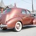 1940 Packard 10/25/10 67