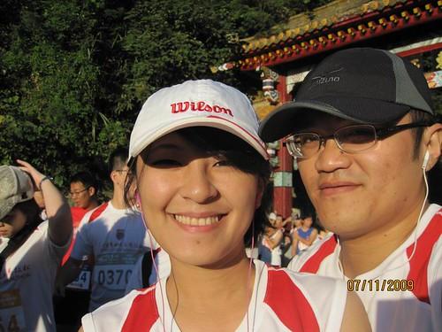 2009太魯閣馬拉松--217