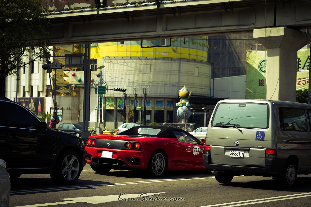 20101030 Ferrari-3