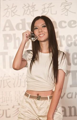 Chee Li Kee (5)