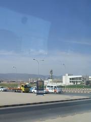 Salalah Oman, and Job's Tomb-59 (RossM) Tags: theworld salalahoman