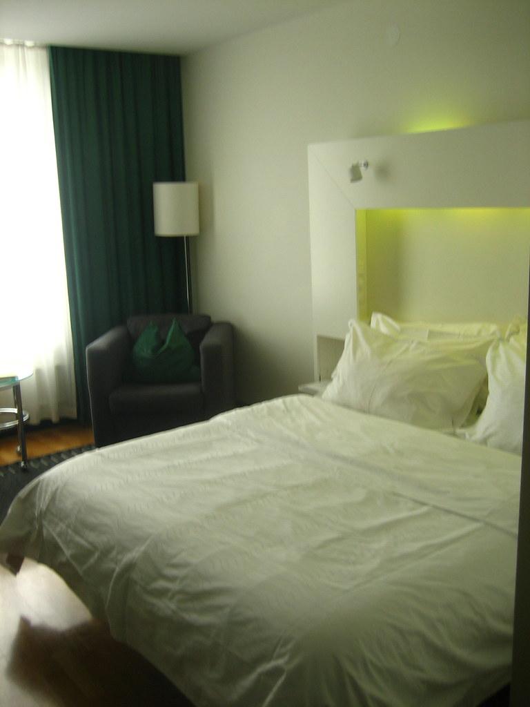 Nordic Light Hotel - Stockholm