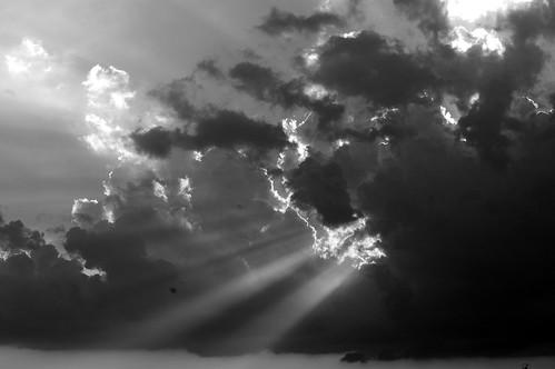 Cloud Study 14