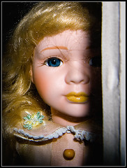 The swedish doll, behind the window (Andrea Cucconi) Tags: eye window beautiful interestingness nice interesting nikon doll awesome swedish explore finestra blond behind blondie occhio bambola dietro svezia svedese d80 nikonstunninggallery colorphotoaward superhearts