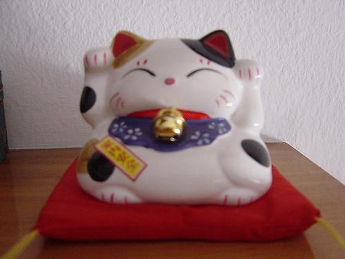Que comprar en Japón. Pequeña guia de compras 579436678_59ef21769b