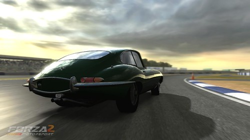jaguar e type s1