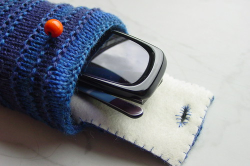 Sunglasses Cozy