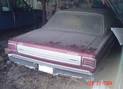 Junkyards0359