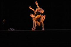 Spring Soiree (Misnomer Dance Theater) Tags: nyc chris dance spring theater luke performance coco nyu soiree misnomer elam skirball chriselam